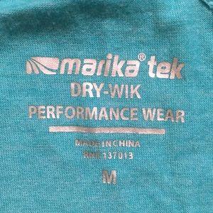 Marika Tops - Workout tank